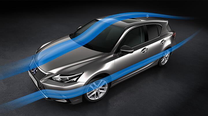 performance-aerodynamic.jpg