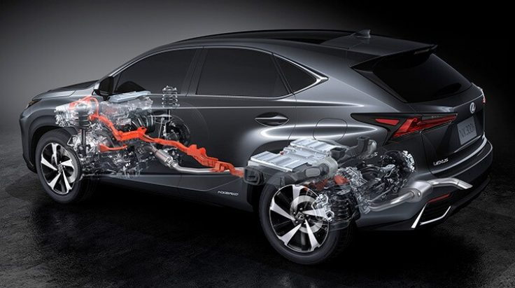 performance-turbo-engine.jpg
