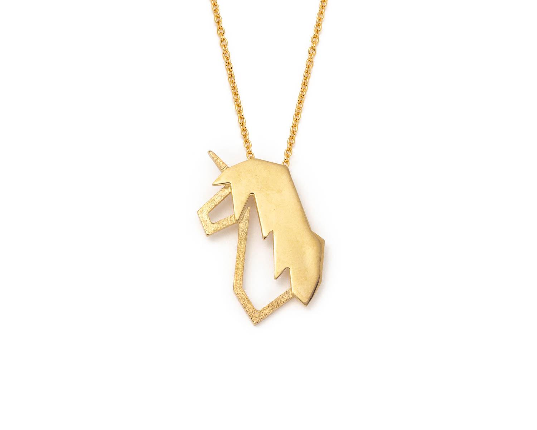 LICORNES.gold.collier-moyen.jpg