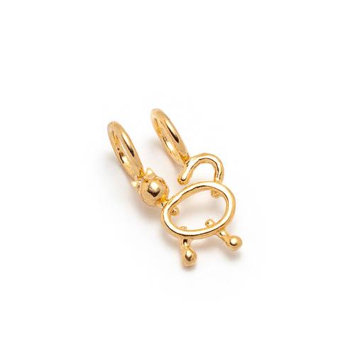 TM.gold.breloque-coeur mini.jpg