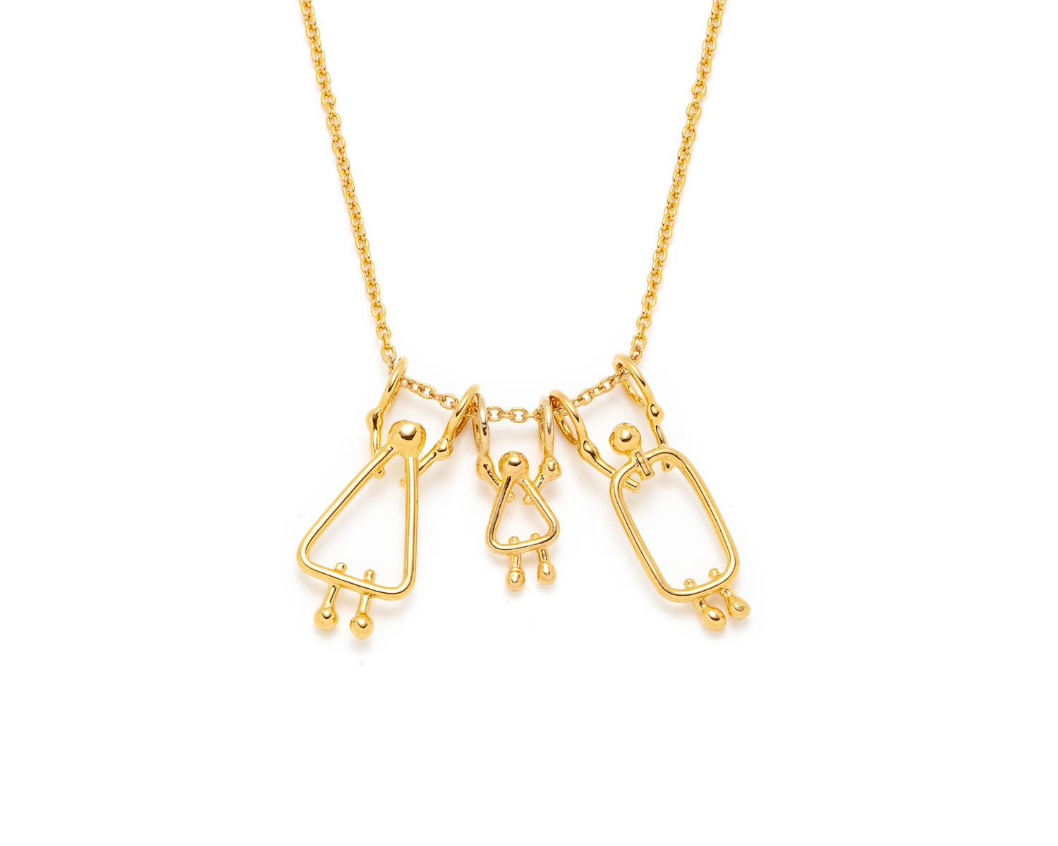 TM.gold.collier 3-maman + fille + papa.jpg