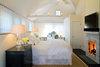 historical east hampton home by chango&co | East Hampton Beach House — Chango & Co.