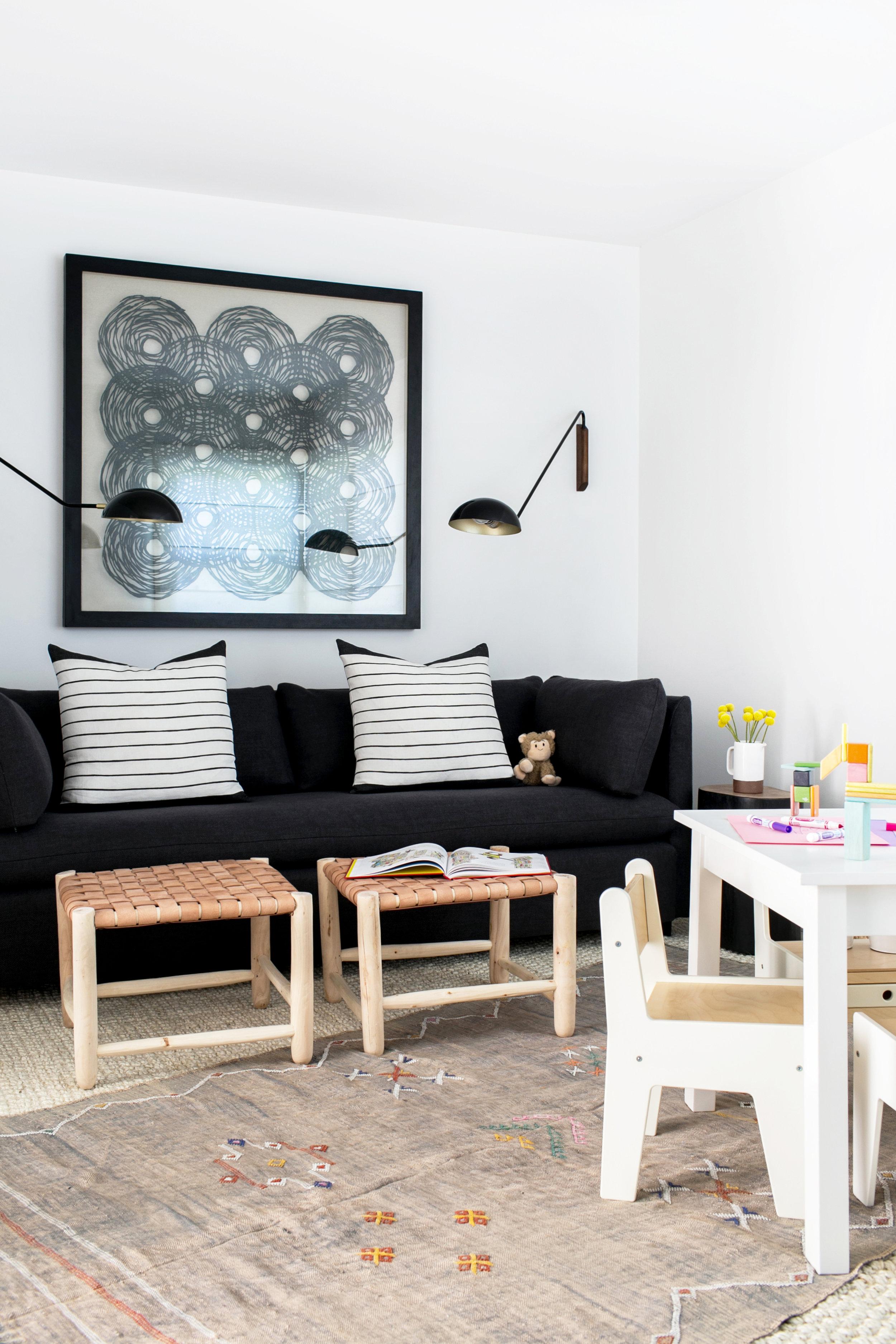 East Hampton Post-Modern — Chango & Co.