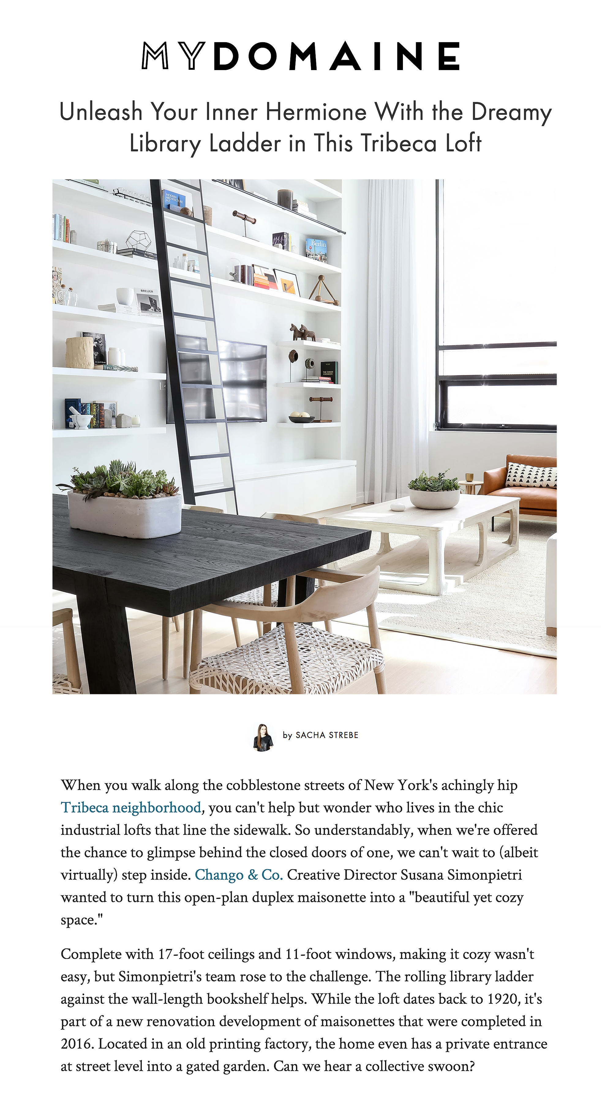 mydomaine printing house maisonette article.jpg
