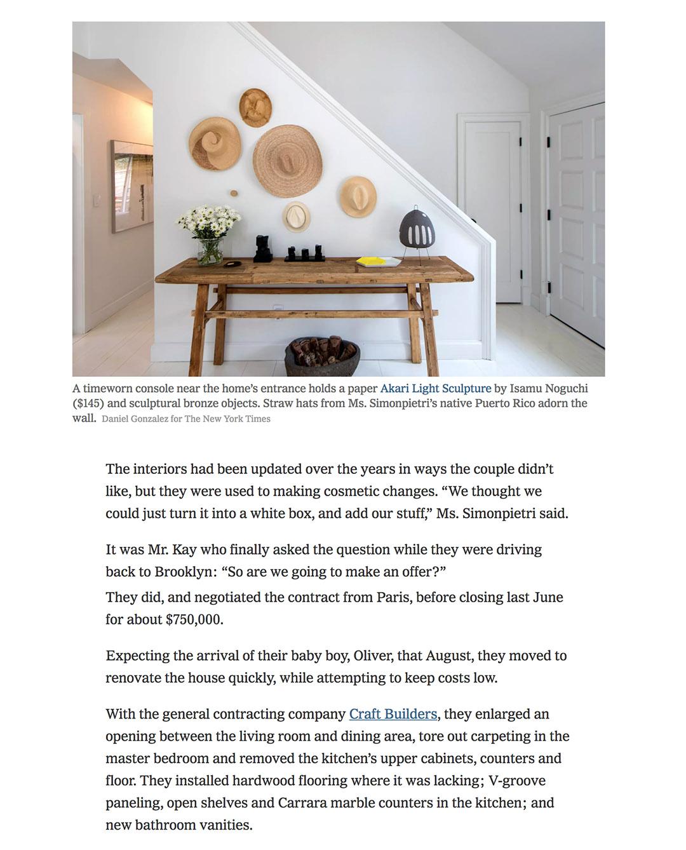 EH Saltbox in NYT 4.24.18 p3.jpg