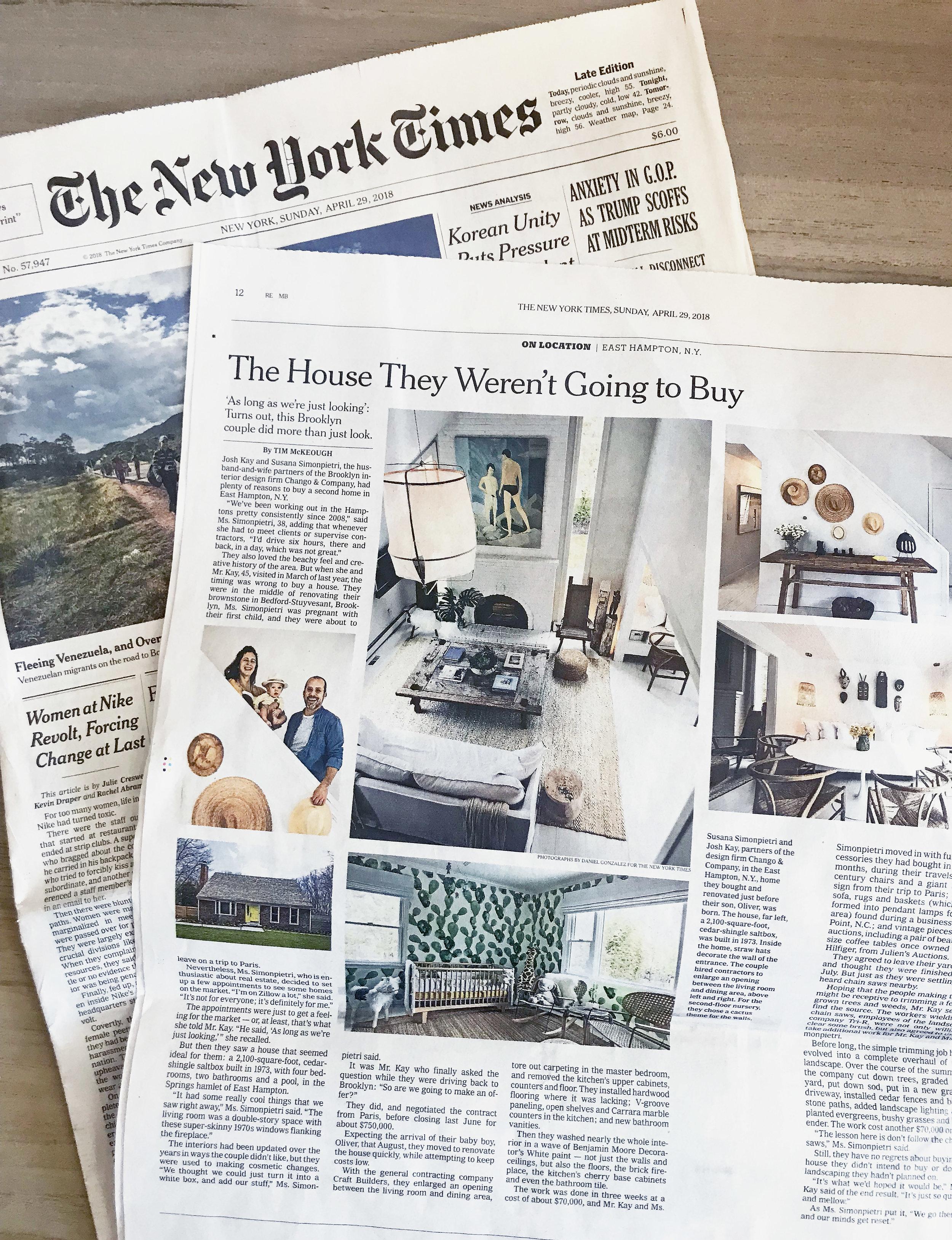 article in paper.jpg