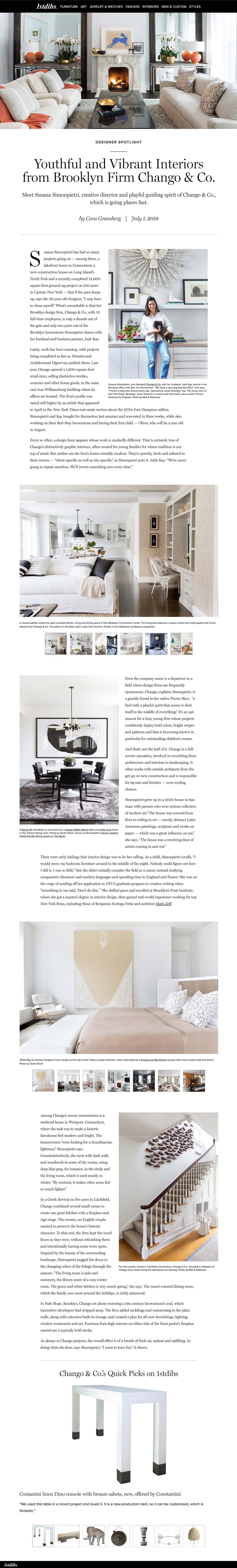 1stdibs-introspective-magazine-chango-and-co.jpg
