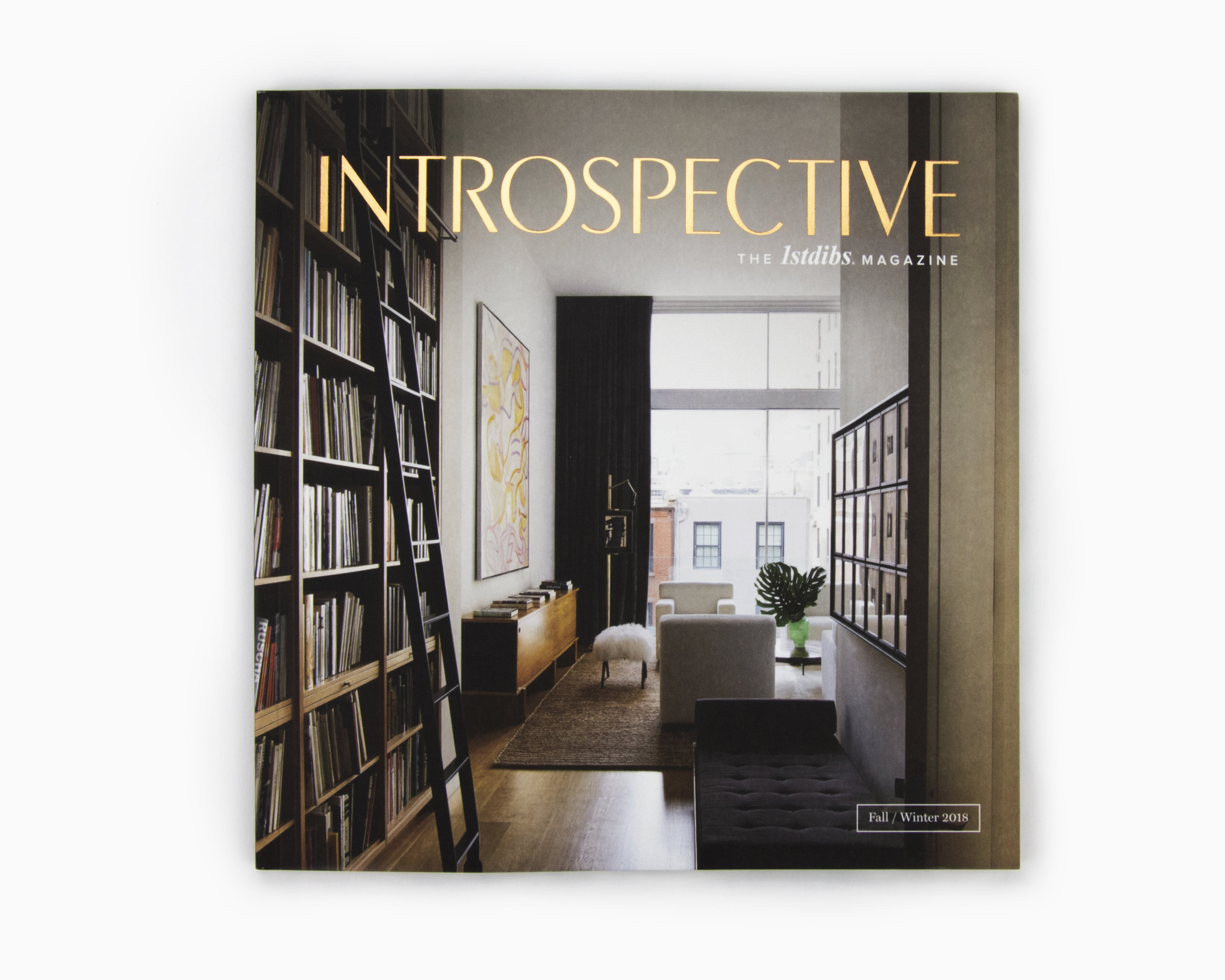 Introspcetive_Cover_Final.jpg