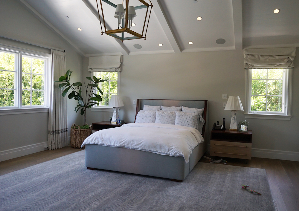 Chango & Co. - Pacific Palisades, L.A. - Master Bedroom, Option 2, Before.jpg