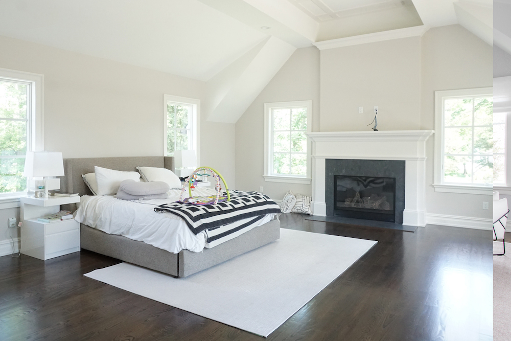 25 - Chango & Co. - Rumson New Modern - Master Bedroom - Before copy.jpg