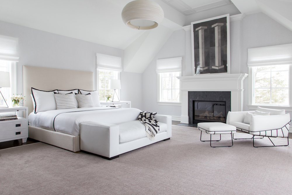 25 - Chango & Co. - Rumson New Modern - Master Bedroom - After copy.jpg