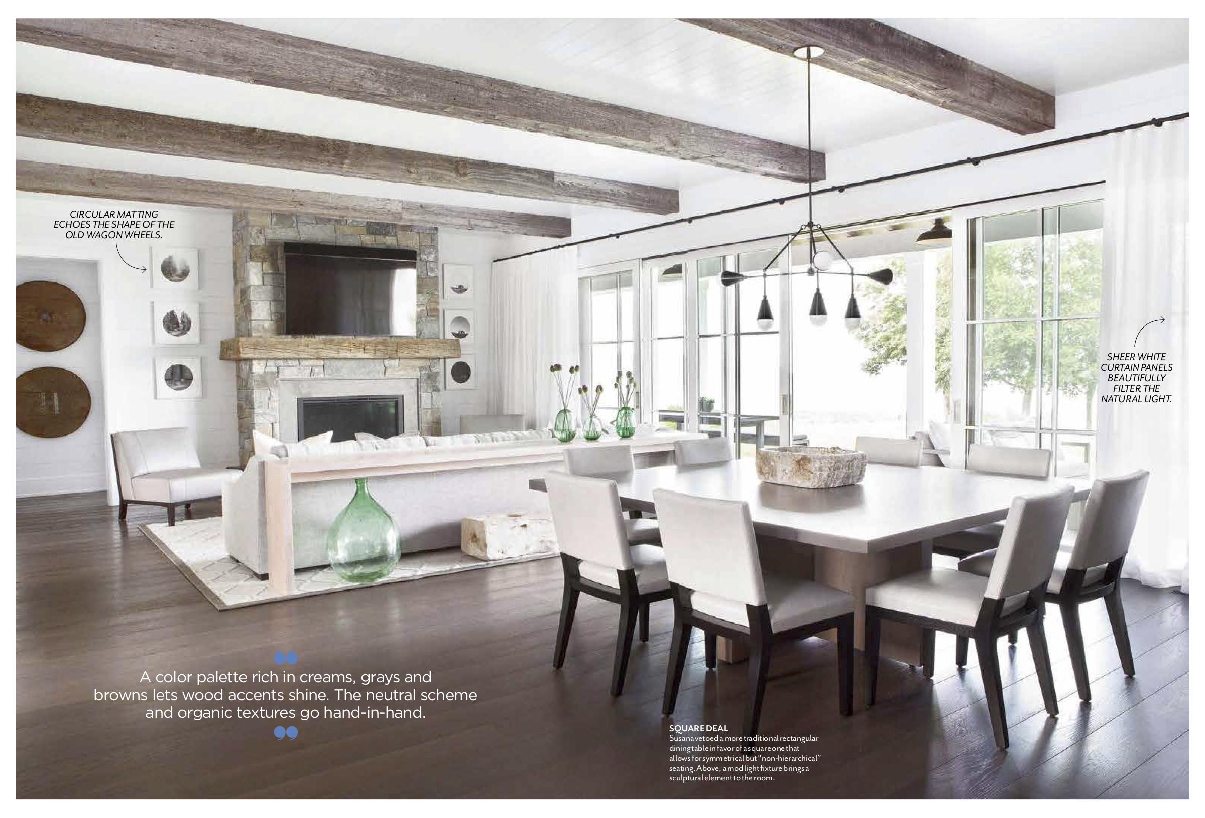 Modern Farmhouse PDF - Amenia Farmhouse House Tour 2.jpg