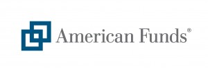 American_Funds_Logo_137185241-300x104.jpg
