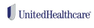 UNITED HEALTHCARELOGO.JPG