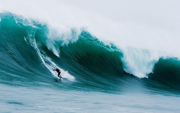 sam big aileens surf.jpg