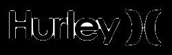 Hurley Logo