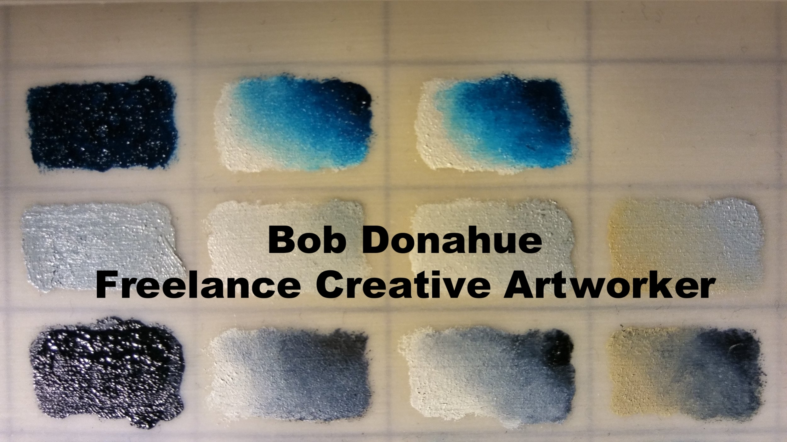 Bob_Donahue_Freelance_Creative_Artworker.jpg