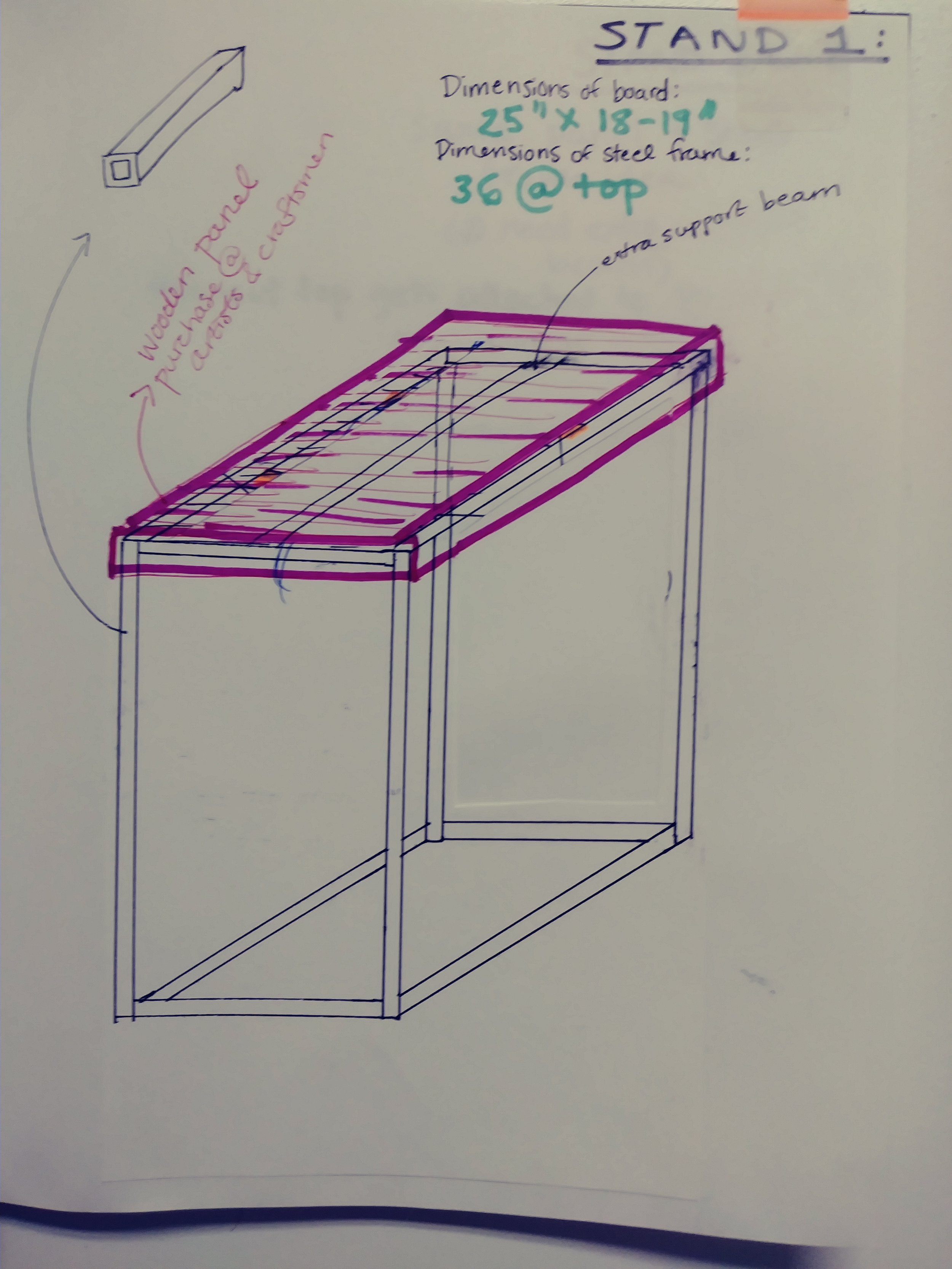 Hand-drawn-plans-for-art-pedestal.jpg