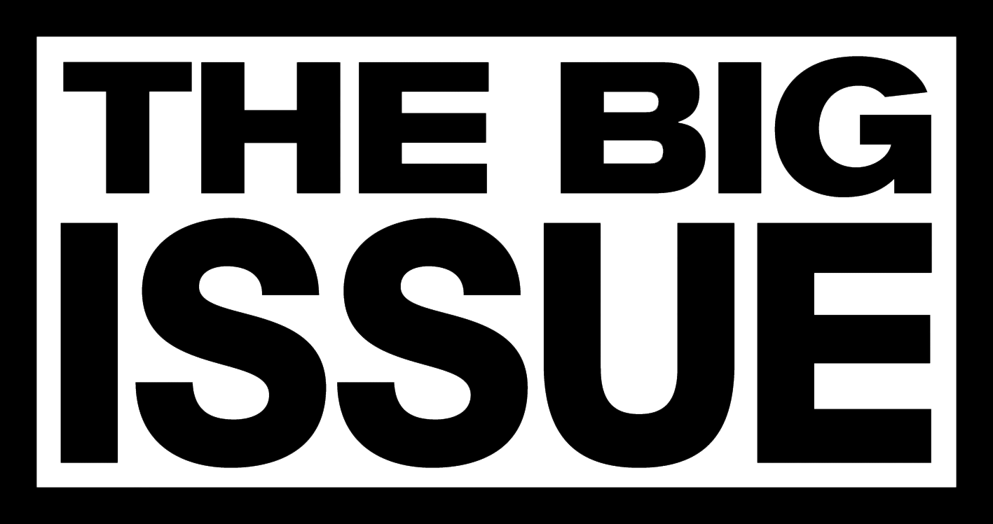 tbi-logo.png