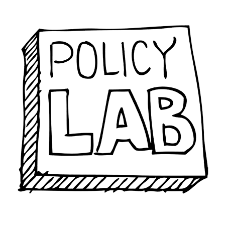 policy-lab.png