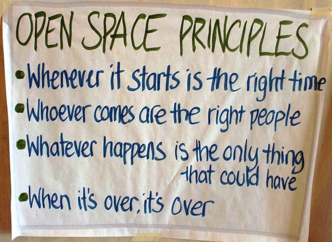 open-space-principles-min_orig.jpg