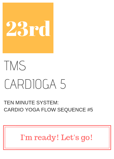 CARDIOGA DAYS (4).png