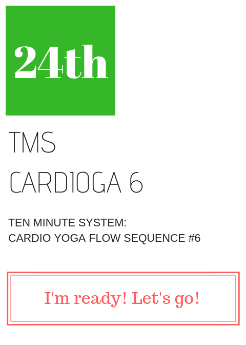 CARDIOGA DAYS (10).png