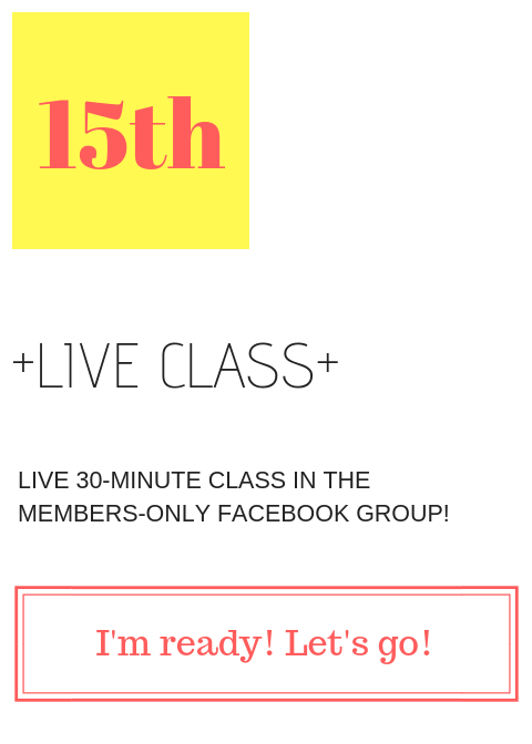 LIVE CLASS DAY.png
