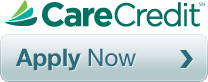 care-credit-apply-now.jpg