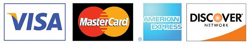 Credit_Cards_Accepted by edc.jpg