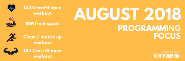august programming focus.png