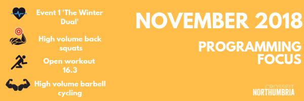 november programming focus.png