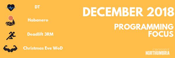 december focus.png