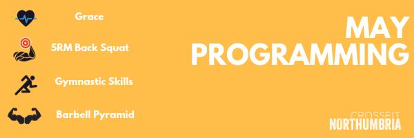 may programming.png