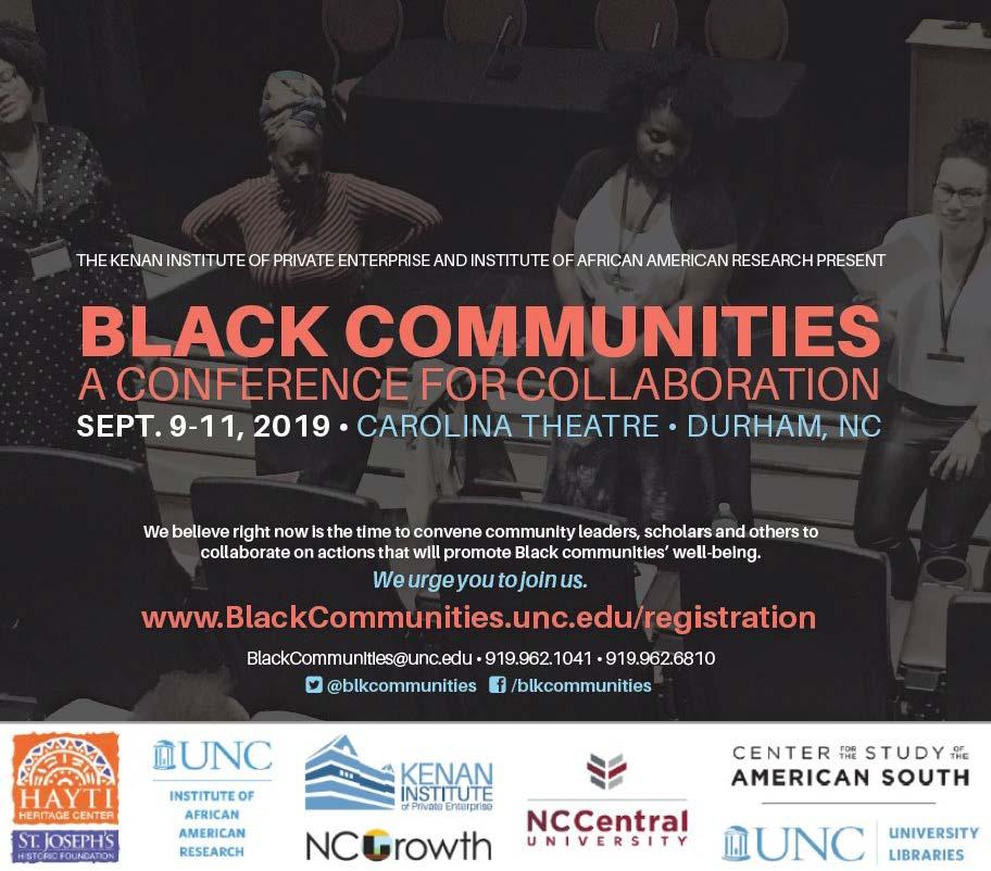 Black Com 2019 Poster.jpg