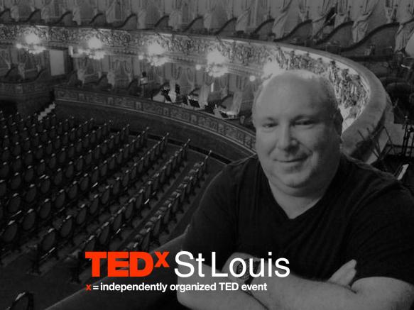 TEDxStLouis1.jpg