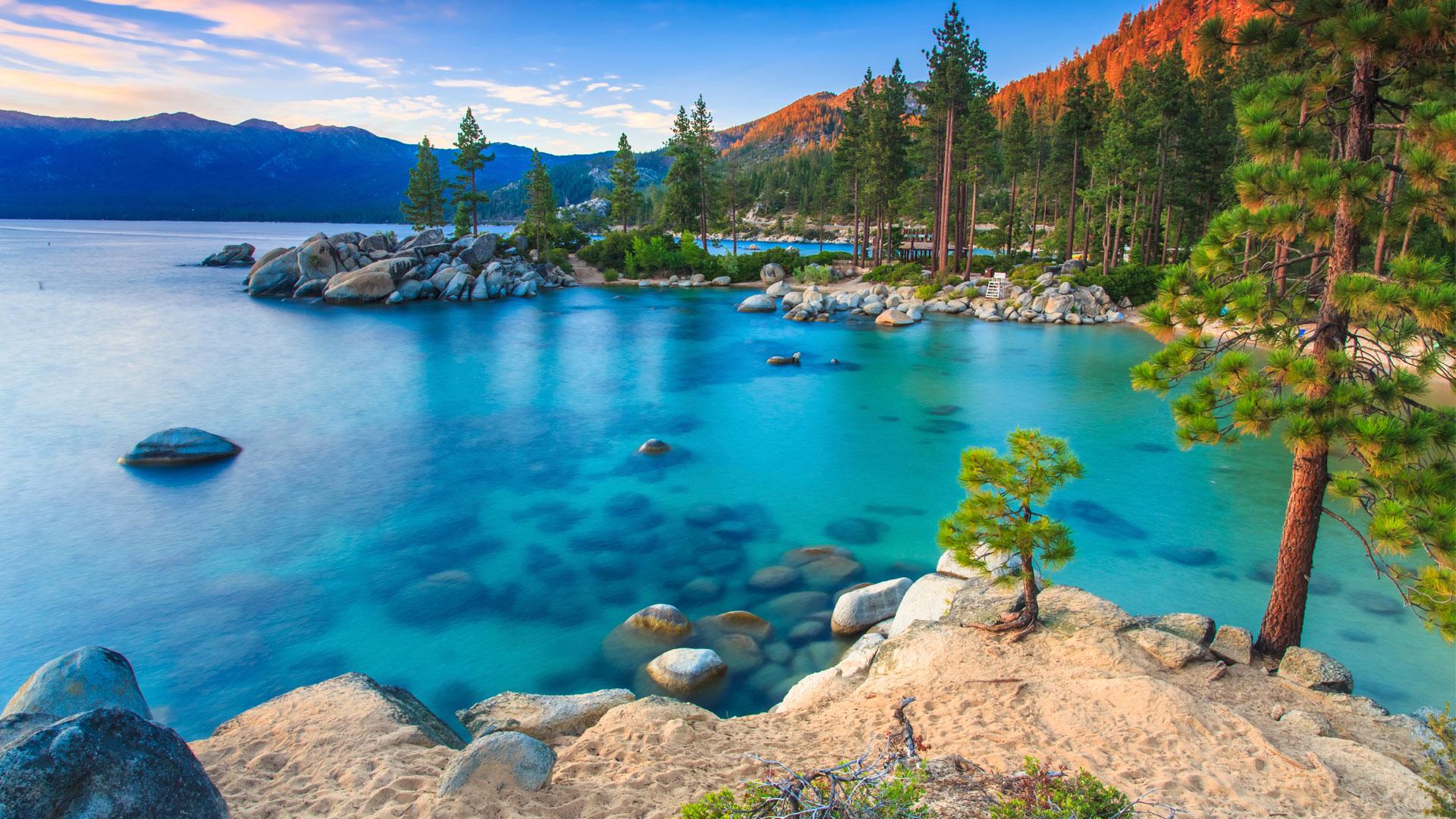 lake-tahoe-kayaking-tours.jpg