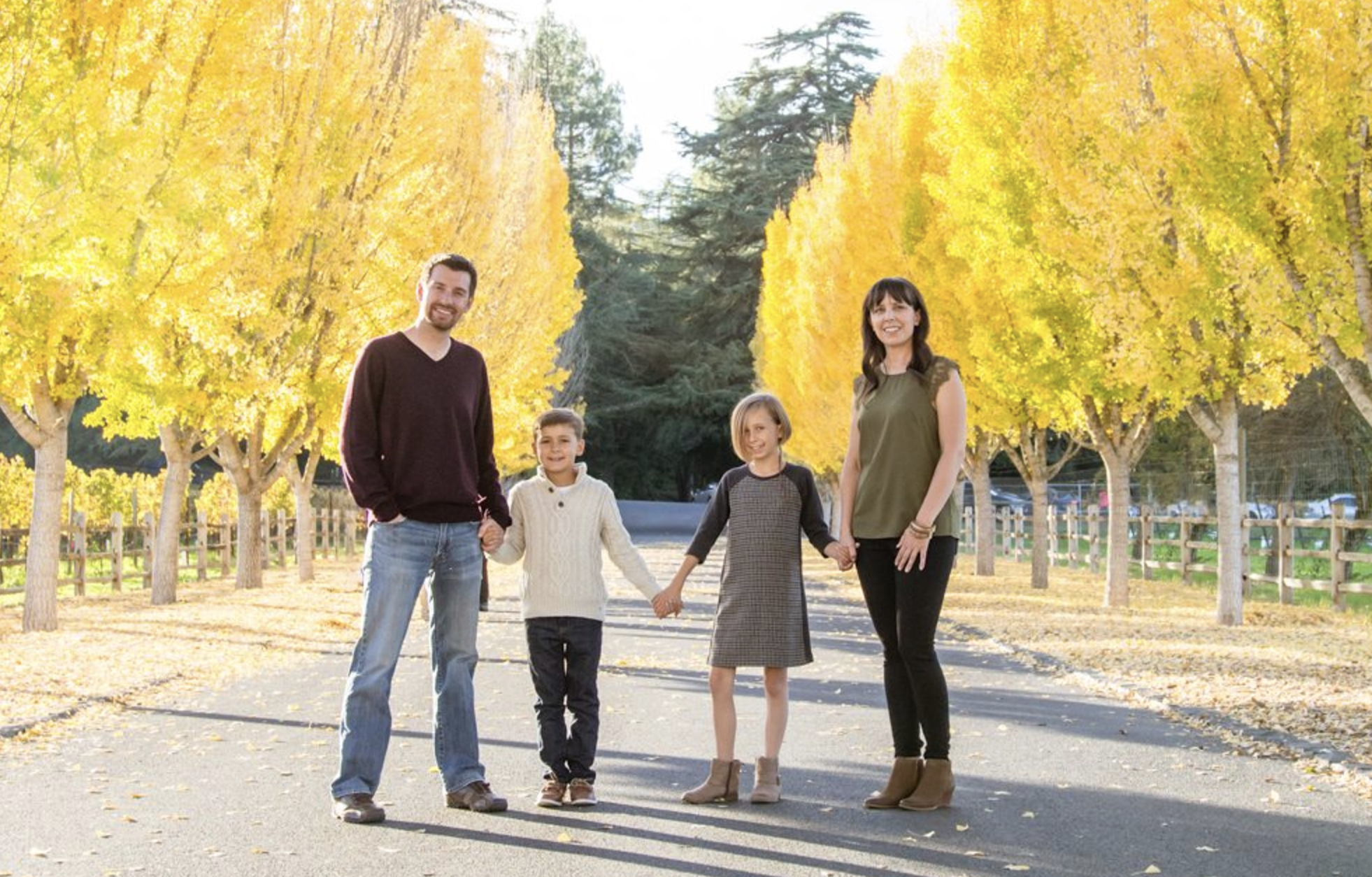 Stephanie Emerson is a thirteen year resident of California's fourth Congressional district and is dedicated to supporting a qualified candidate to represent all of our constituents. She is a devoted wife, a mother of two school-age children, and a first grade teacher.
