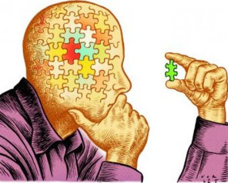 Words fit Together to Make Change...