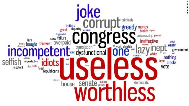 140805142519-congress-one-word-word-cloud-story-top.jpg