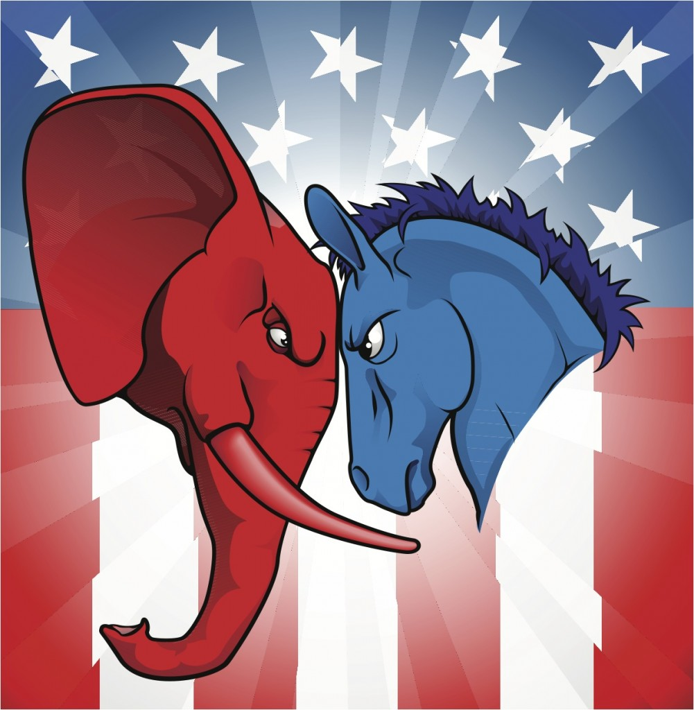 democratic_vs_republican_party_in_america.jpg
