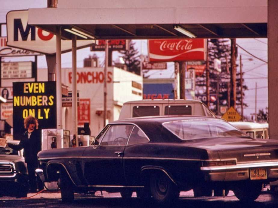 1973-gas-oil-crisis.jpg