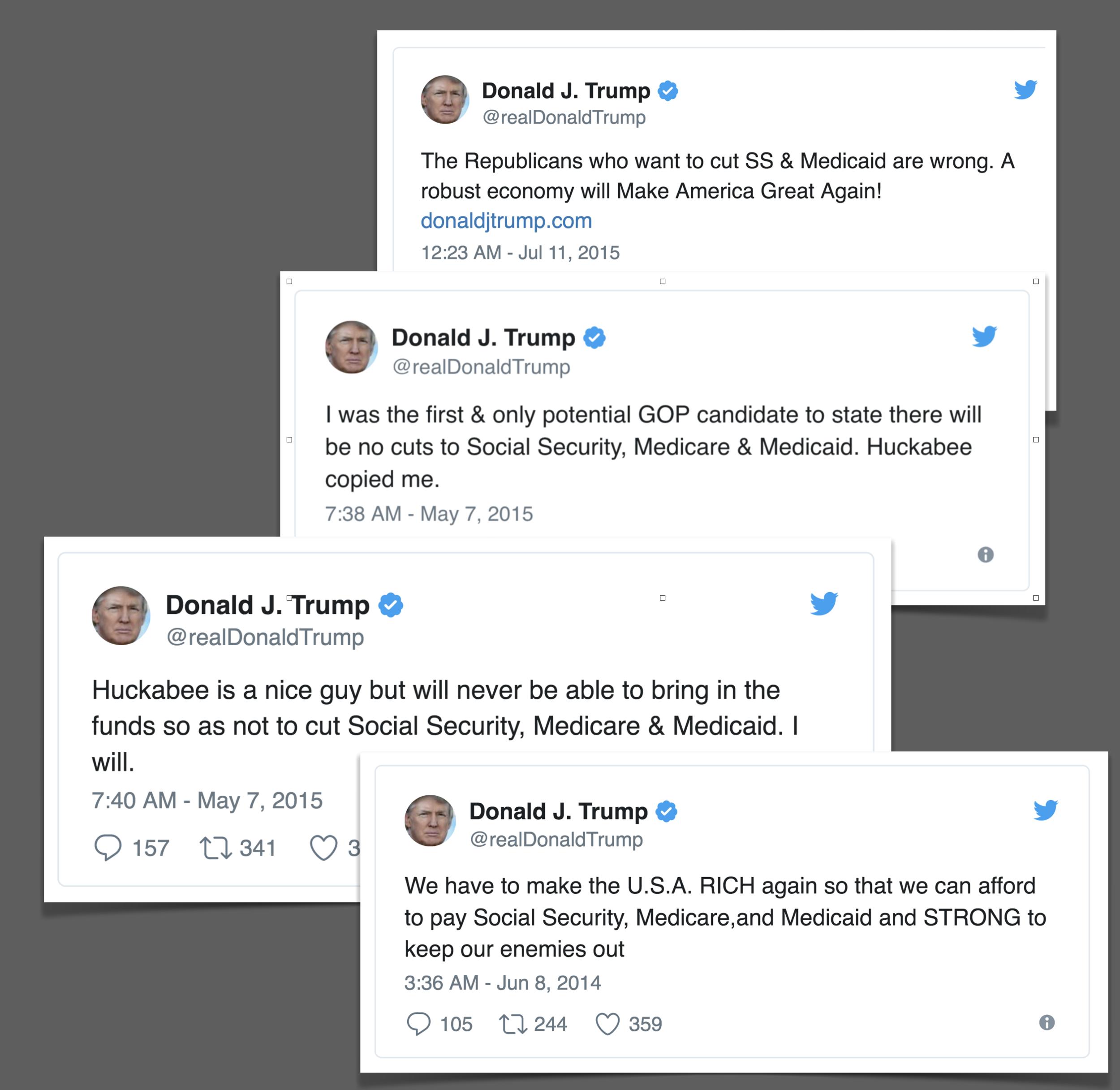 trump tweets.png