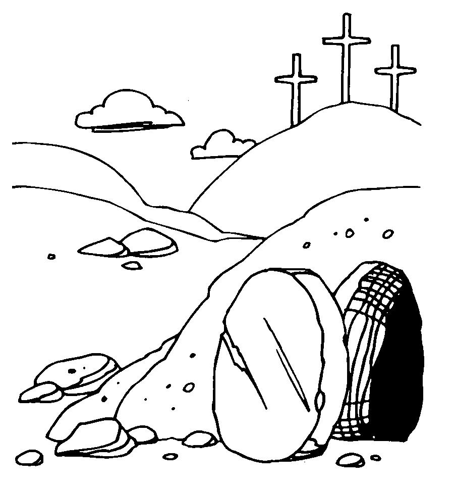 empty tomb.png