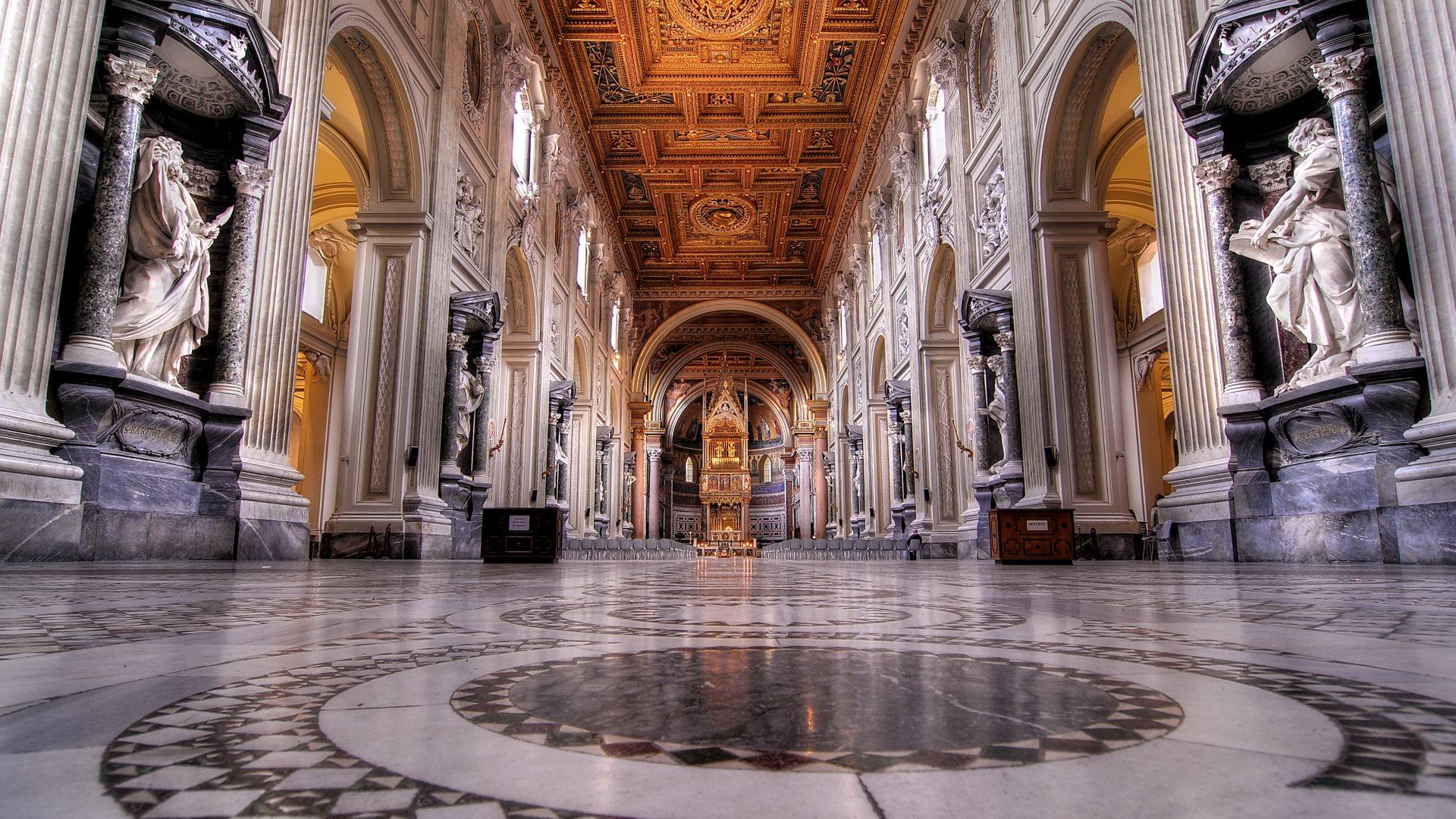 Basilica-of-St-John-Lateran_HD.jpg