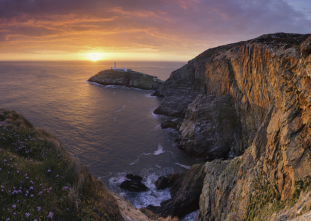 Most-beautiful-places-to-visit-in-Wales.jpg