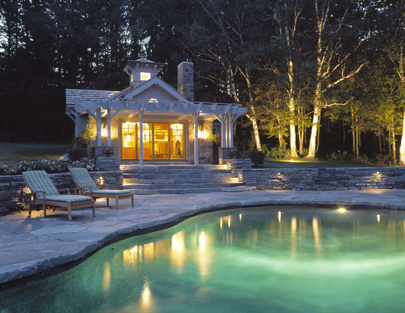 Murphy Pool House 2.jpg