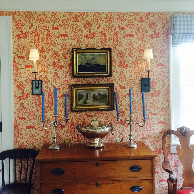 Dining Room Vignette.jpg