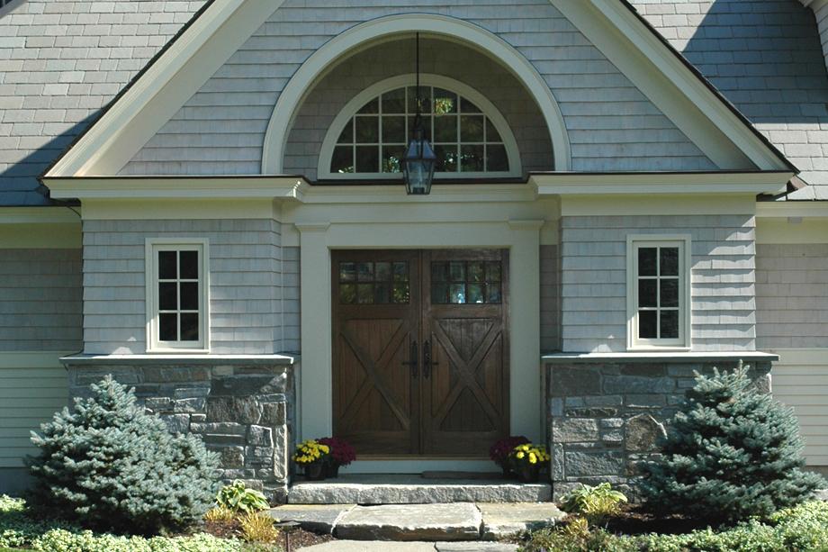 Spring Hill Cottage