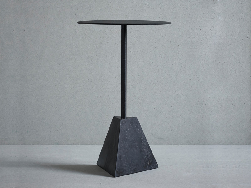 Friends-and-Founders-Knockout-Side-Table-with-Pyramid-Base-Black.jpg